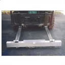 Forklift Attachments - Assorted
