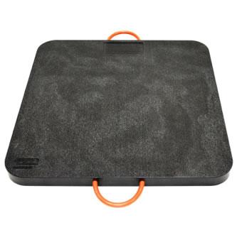 DICA D30302 Heavy Duty Outrigger Pads