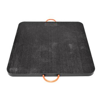 DICA D36362 Heavy Duty Outrigger Pads