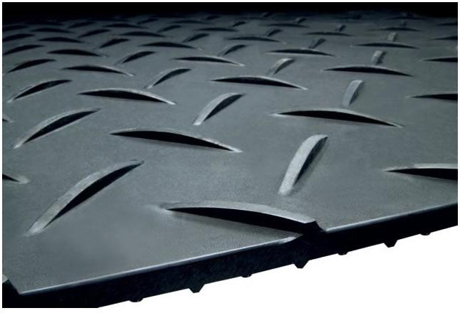 AlturnaMATS Ground Protection Mat