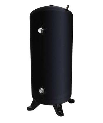 Goodall 61-130 30 Gallon Air Tank - Vertical