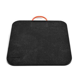 DICA D2224 Medium Duty Outrigger Pads