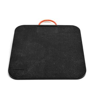DICA D2424 Medium Duty Outrigger Pads
